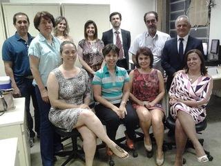 Foro Trabalhista de Araguari