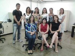 Foro Trabalhista de Ituiutaba