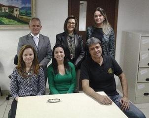 31ª Vara do Trabalho de Belo Horizonte