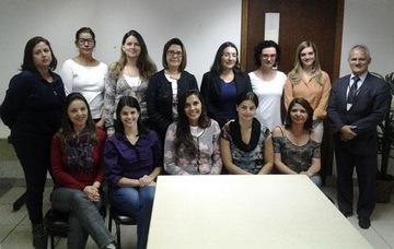 39ª Vara do Trabalho de Belo Horizonte