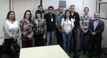 2ª Vara do Trabalho de Governador Valadares