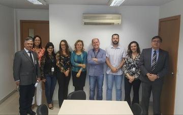 43ª Vara do Trabalho de Belo Horizonte