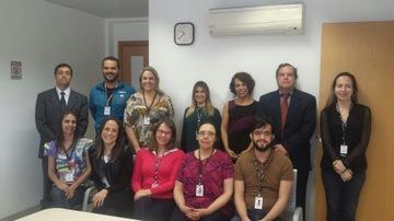 5ª Vara do Trabalho de Belo Horizonte
