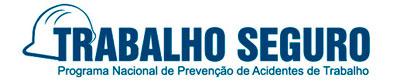 Programa Nacional de Prevenção de Acidentes de Trabalho