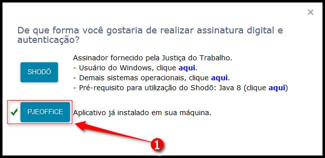 PJe-modo de operacao-PjeOffice.png