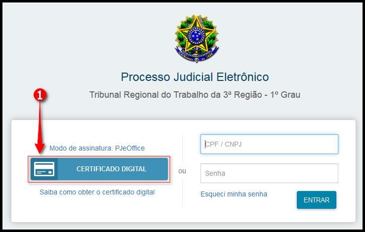 PJe-PjeOffice.png