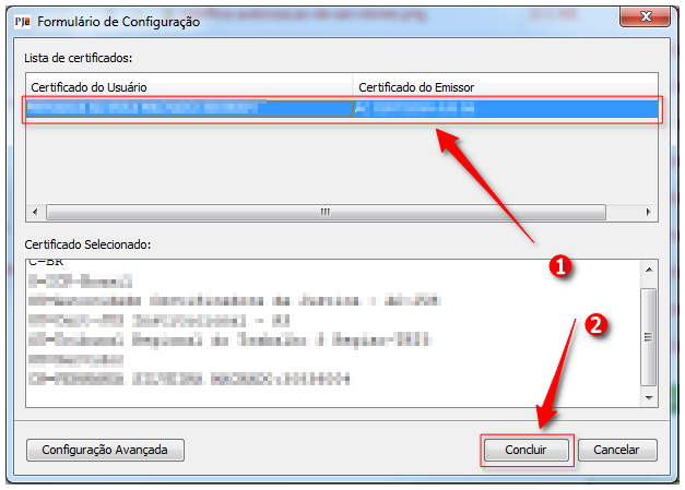 pjeoffice-formulario-de-configuracao.png