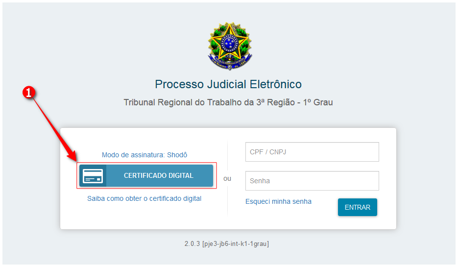 pje-certificado-digital.png