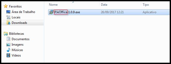 010WindowsExplorerDownloadsPJeOffice.png