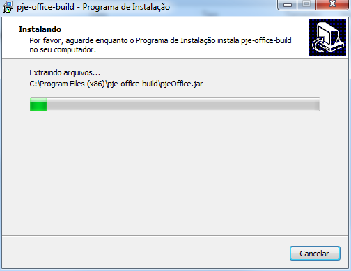 040PJeOfficeInstalacao3.png