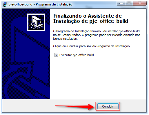 040PJeOfficeInstalacao4.png