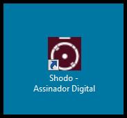 130 - Desktop - Icone Shodo.png