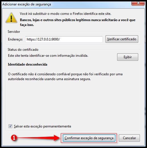 200 - Firefox - Adicionar Excecao de Seguranca.png