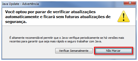 Java-Advertencia-Marcar.png