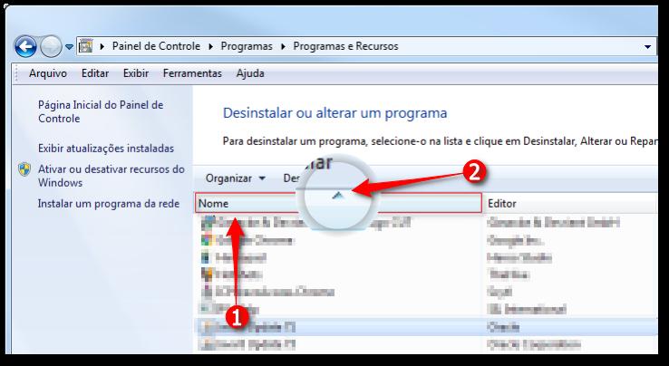 windows-painel-de-controle-desinstalar-um-programa-nome.png