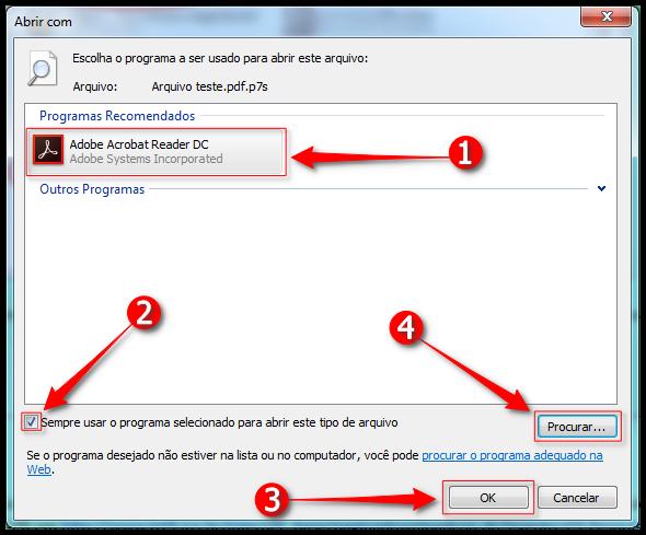 windows-abrir-com.png