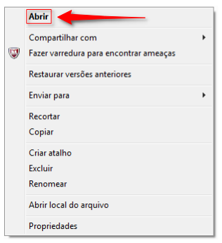 windows-menu-contexto-abrir.png