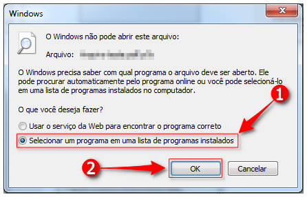 windows-windows-nao-pode-abrir-este-arquivo.png