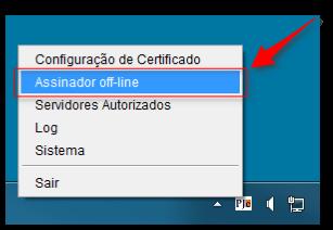 windows-bandeja-pjeoffice-assinador-off-line.png