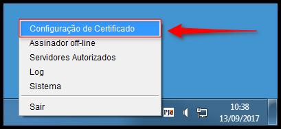 windows-bandeja-pjeoffice-menu-configuracao.png