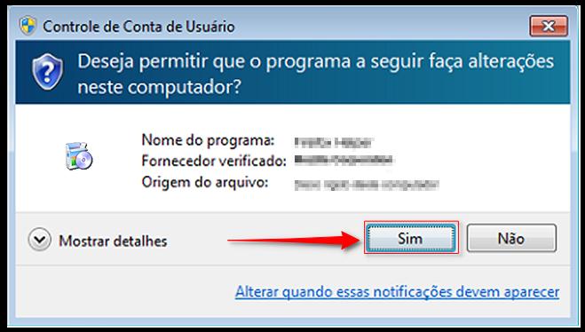 windows-controle-de-conta-de-usuario.png