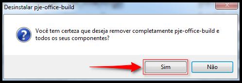 windows-painel-de-controle-desinstalar-um-programa-pje-office-1.png