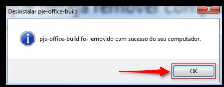 windows-painel-de-controle-desinstalar-um-programa-pje-office-2.png