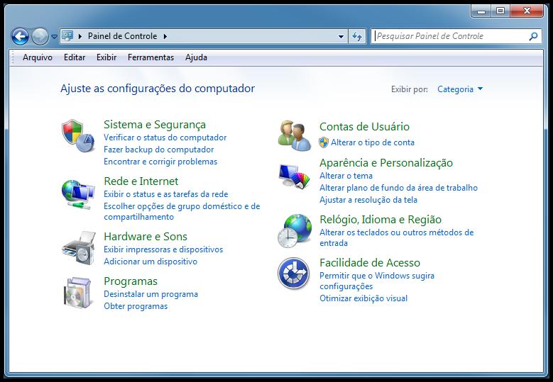 windows-painel-de-controle-2.png